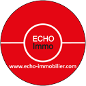 Agence immobiliere Echo Immobilier à Cugnaux